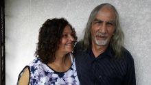 Il y a cinquante ans : il fuit le jour de son mariage pour en épouser une autre