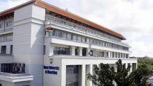 Open University of Mauritius : mieux comprendre la gratuité des cours