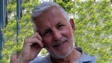 David Snoxell : «Le Royaume Uni continuerait à ignorer l'avis consultatif»