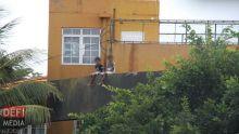 Shelter La Colombe : le refuge ferme temporairement  ses portes