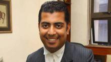 Commission d'enquête sur la drogue : Me Anupam Kandhai pourra faire une demande de révision judicaire