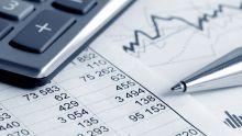 Budget 2018-19 : la dette publique s'envole, les recettes publiques aussi
