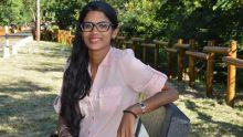 Hurmila Routho : une militante passionnée du septième art