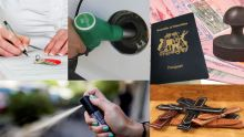 Budget 2018-19 : ces six mesures qui retiennent l'attention