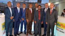 Budget 2018-19 - Dr Ashok Aubeeluck : «La création de 14.000 emplois augmentera l'inflation»