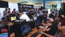 Jeux vidéo : des abonnements pour jouer à de nombreux titres