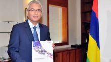 Budgetproposals: Business Mauritiusand MCCI lead the game