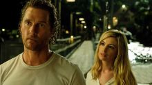 Private Notice Question : le Film Rebate Scheme et Serenity divisent