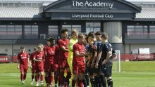 Liverpool Soccer School : le partenariat scellé d'ici la mi-juillet