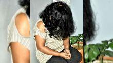 Vingt-cinq ans après : elle dénonce son frère pour viol afin de protéger sa fille
