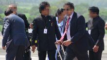 Dispositif de haute sécurité : le parcours privilégié des valises des VIP à l'aéroport