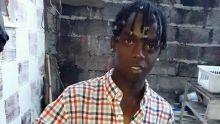 Meurtre à Quatre-Bornes : le vigile arrêté, deux complices recherchés