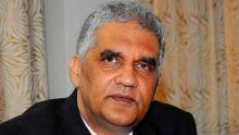 Commission d'enquête sur la drogue : Me Valayden explique pourquoi Sanjeev Teeluckdharry saisit la Cour suprême