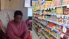 Le Journal TéléPlus : portée manquante, une femme passe la nuit dans un supermarché