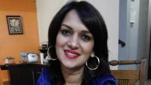 Vimla Gopal