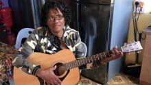 Rencontre avec Gilberte Leste, une ex-détenue qui tente de réintégrer la société