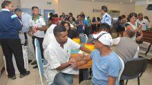 Alerte à la grippe : des complications recensées dans les hôpitaux