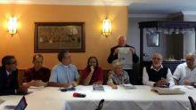 Violences au sein de la jeunesse : le Conseil des Religions s'invite au débat