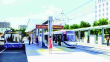 PNQ sur le Metro Express : 1 000 emplois seront affectés, selon Nando Bodha