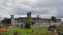 Prison de La Bastille : Un jeune détenu se donne la mort par pendaison
