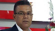 Entrepreneuriat - Rajesh Callicharan : le cinéphile qui ne jure que par ses salles de cinéma