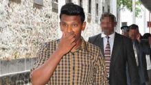 Meurtre de Mamade Issoof Elauhee : Tarzan purgera 30 ans de prison