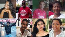 Liverpool v Manchester - Paroles aux fans : entre sérénité et doute