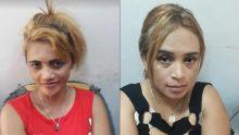 À Trou-aux-Biches : démantèlement d'un réseau de prostitution de Malgaches