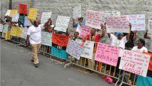 Après le jugement dela Cour Internationale de Justice : la question de compensation aux Chagossiens refait surface