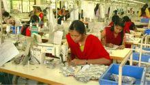 Textile : les opérateurs minés par les délais de livraison et les coûts de production
