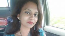 Quatre morts à Mapou : les rêves inachevés de Yushriya Ruhomally…