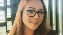 Victime de harcèlement sexuel : l'animatrice Martine Fong brise le silence