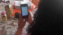 Une Franco-mauricienne victime de sextorsion : une amitié d'un an et un plaisir virtuel de 5 minutes virent au cauchemar