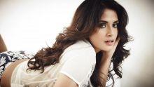 Richa Chadha: une actrice très acclamée