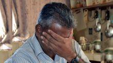 Un gynécologue condamné pour homicide involontaire : les proches de la victime déplorent la sentence infligée au Dr Boodoo