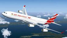 Air Mauritius : Somaskaran T. Appavou nouveau CEO