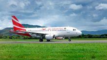50 ans d'existence : quelques pistes sur l'avenir d'Air Mauritius