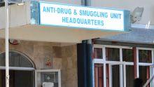 Drogue : un peintre arrêté avec du Subutex et Rs 310 000
