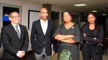 Séquelle des fuites dans l'affaire MedPoint : le Bar Council confirme la sanction du Conseil privé