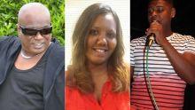 Mesures budgétaires : des artistes laissés-pour-compte ?