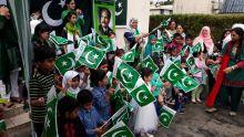 Le haut-commissaire du Pakistans'insurge contre le gouvernement indien