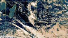 Située à environ 1 750 km de Maurice : une brise de mer influencera le temps ce dimanche