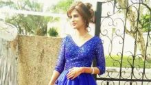 Khoreissa Gheesa : «Dieu seul pourra juger le meurtrier de ma fille»