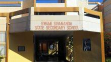 À la Swami Sivananda SSS, Bambous : un collégien se déguise et passe la journée dans un établissement pour filles