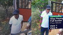 Deux faux éléments de la CID arrêtés par la police : ils réclament plus de Rs 400 000 pour la libération de Navind Kistnah