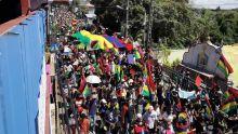 [BLOG] Le « printemps mauricien »« L'action citoyenne s'amplifie