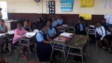 Extended Programme : 10% des élèves en déficit d'apprentissage
