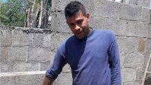 Obstruction à la police : Hans Avinash Heeroo condamné à un an de prison