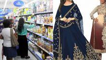 Période de jeûne : vente de fruits et légumes ainsi que vêtements indiens en hausse