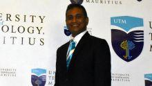 Kiran Bhujun gravit les échelons grâce aux sacrifices